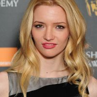 Talulah Riley Plastic Surgery Before After, Breast Implants