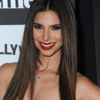 Roselyn Sanchez Plastic Surgery Before After, Breast Implants