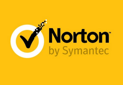 norton-for-more-protection