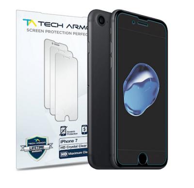 iphone-7-screen-protector