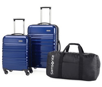 the-bay-luggages-and-fashion