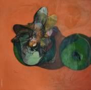 Apples - Mohammad Zaza