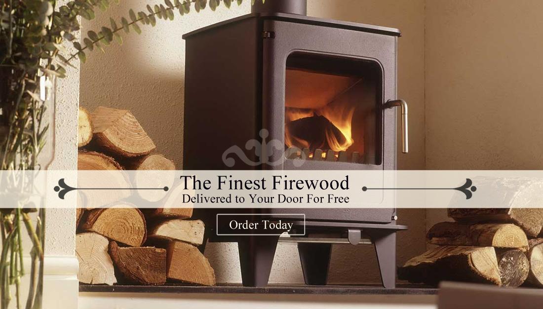 firewood-main-1