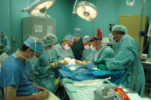 Preventive Medical Preps