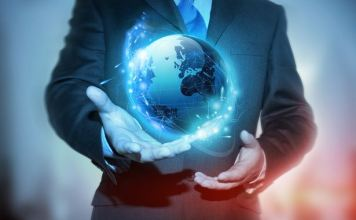 Global Sustainability 5 Ways your Business can Influence the World's Environment