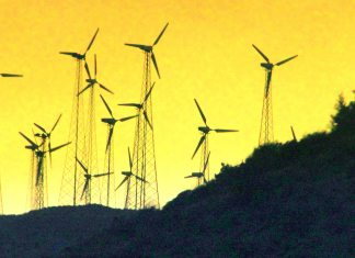 Renewable Energy Myths Uncovered