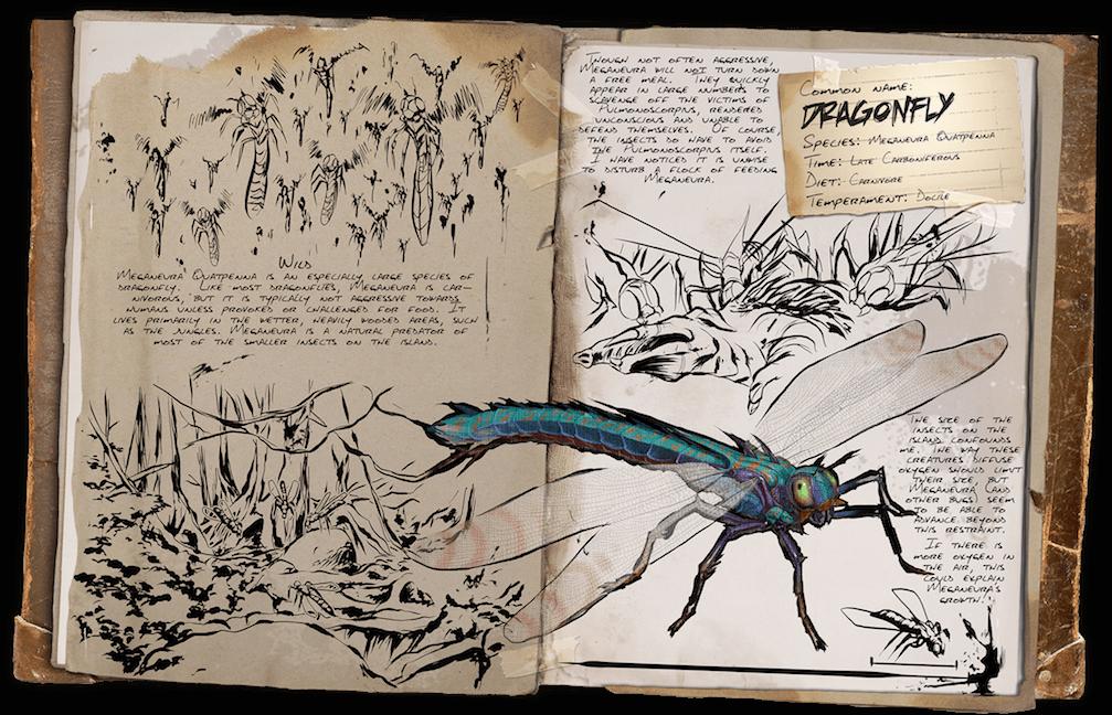 Dossier_Dragonfly