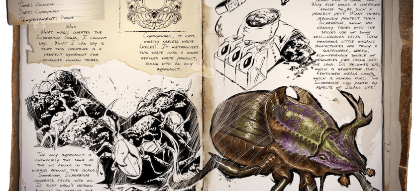 Dung_Beetle_Dossier