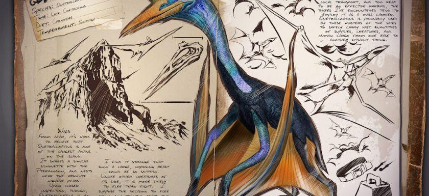 Quetzal_Dossier