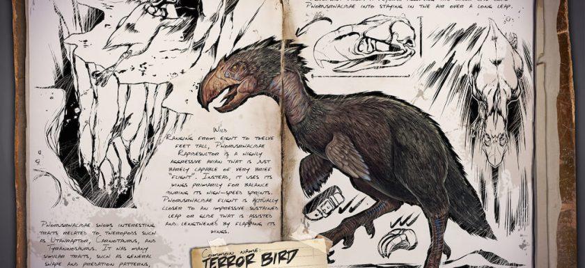Terror_Bird_Dossier