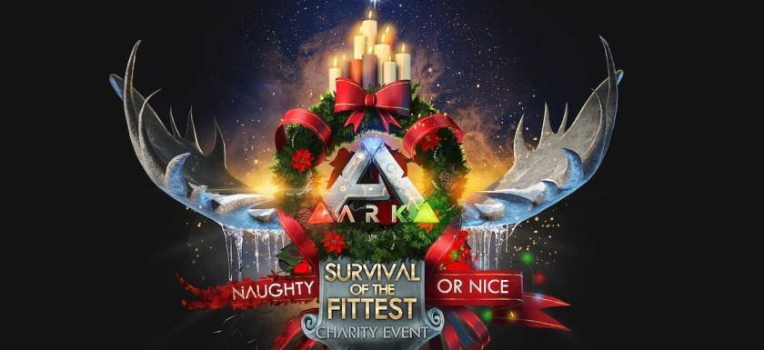 ark-naughty-or-nice-event