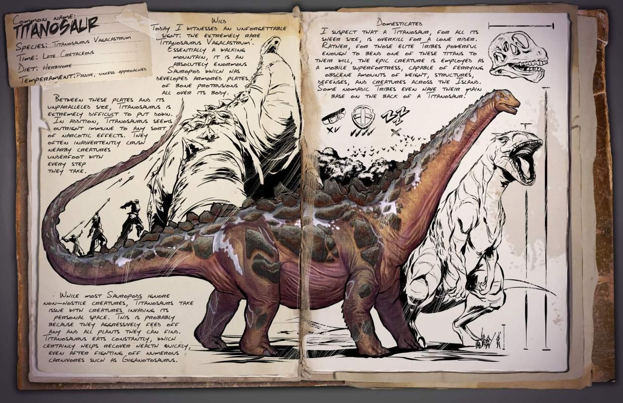 dossier_titanosaur