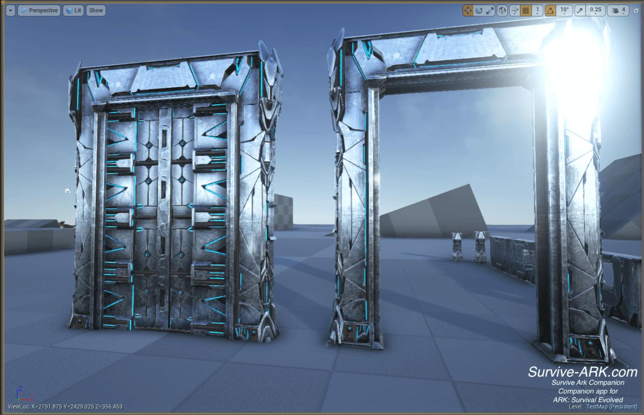 tek_structures4