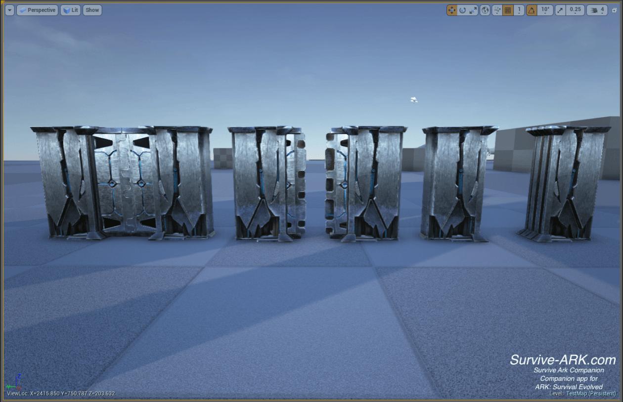 tek_structures5