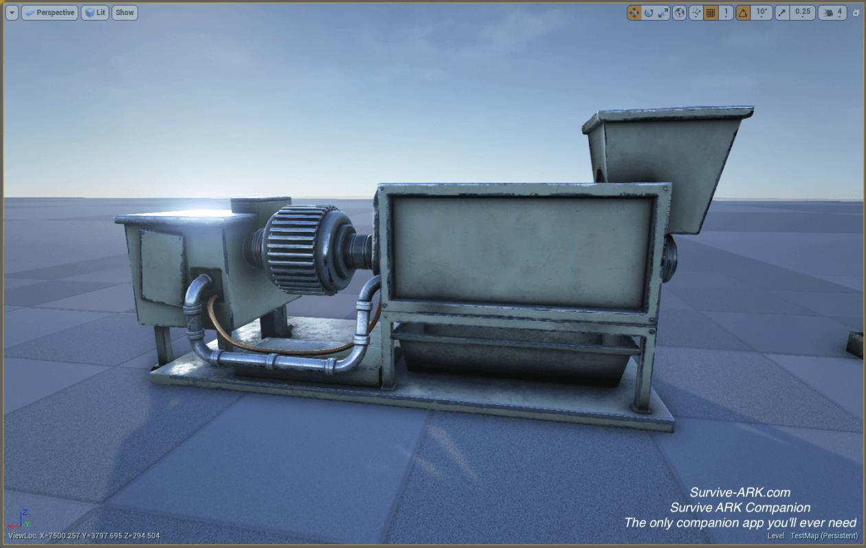 industrial_grinder2
