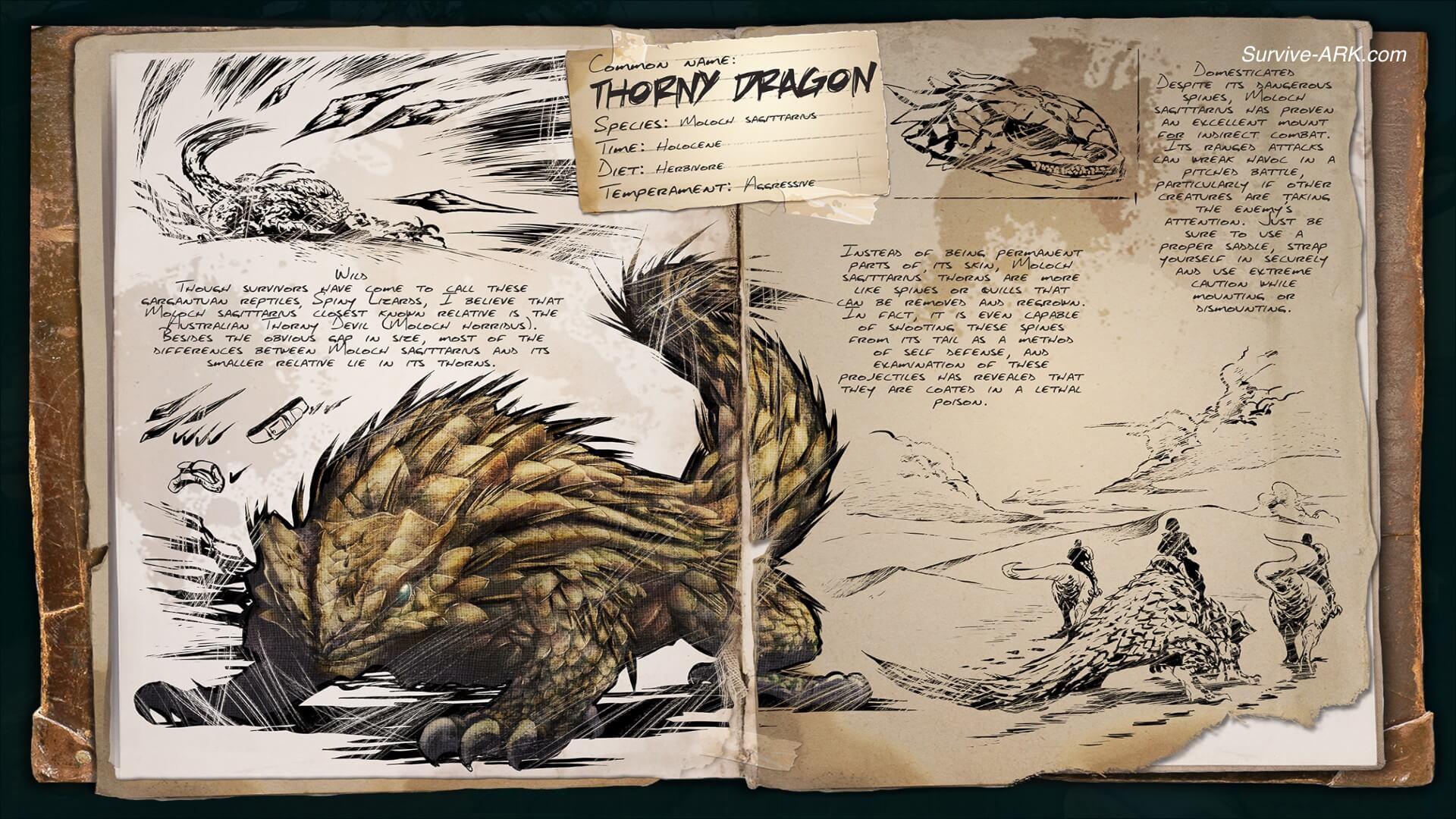 406Раскраска дино ark