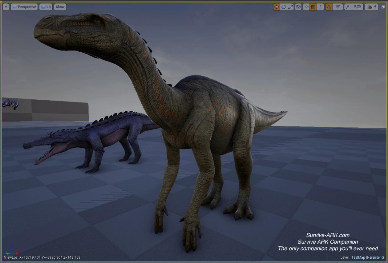 iguanodon2