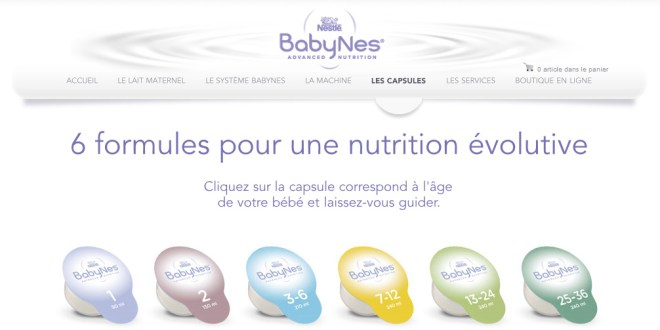 BabyNes-1