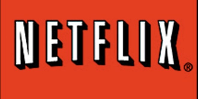 How to watch USA Netflix while in Canada