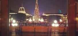 Disneyland_Christmas