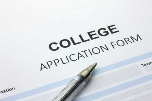 2013-14 college essay prompts