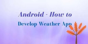 android_weather_app_tutorial