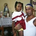 Kuba Havanna Habana Fotograf people  Familie -6
