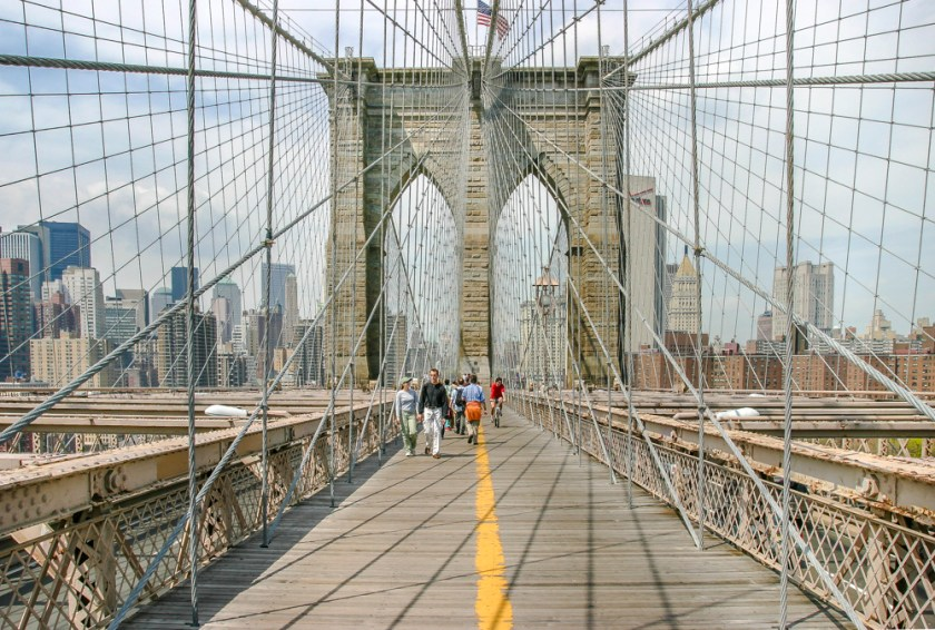 New York NYC top10 highlights life-18