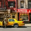 New York NYC top10 highlights life Travel photographer photographer fotograf reisefotograf reiseblog blogger USA Amerika Manhatten gelbe Taxen Taxi Verkehr