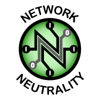 Why Net Neutrality Matters for Online Communities