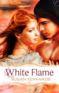white_flame_new