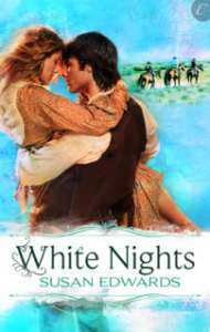white_nights_new