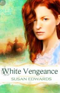 white_vengeance_new
