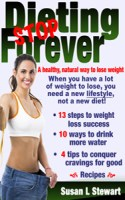 Stop Dieting Forever