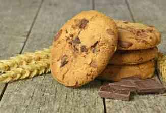 Cookies.fdp.net.MisterGC