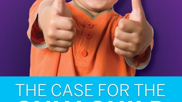 Case-main