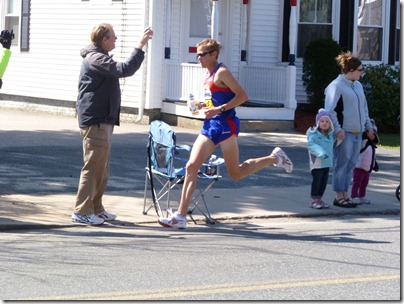 Boston Marathon 2011 (95)