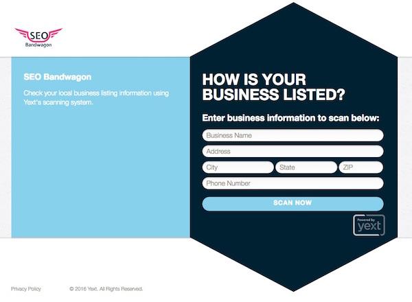 Claim_Your_Local_Listings___SEO_Bandwagon