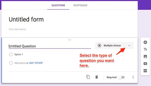 Untitled_form_-_Google_Forms_1