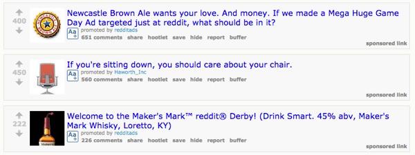reddit_com__advertise