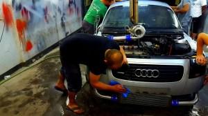 car-1562723_640