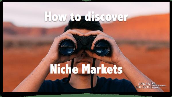niche-market-examples
