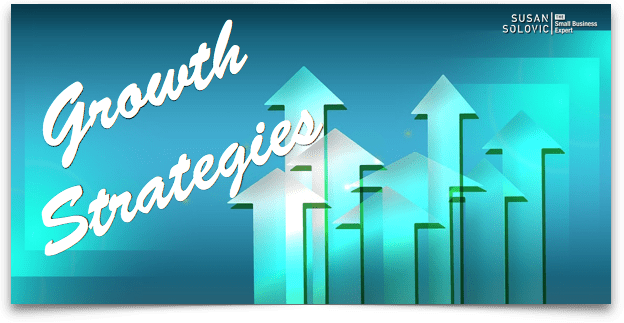 growth-strategies