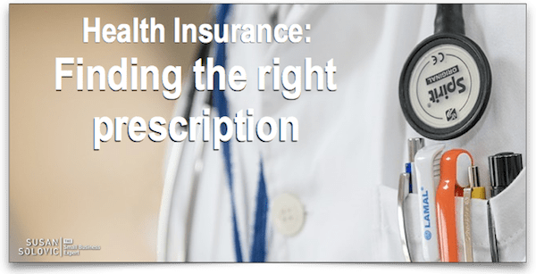 small-business-health-insurance