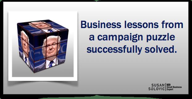 donald-trump-campaign-lessons