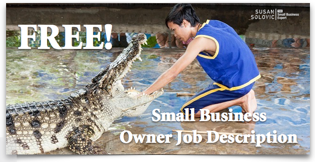 free-small-business-owner-job-description