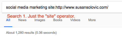 search-1-site-operator