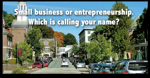 small-business-and-entrepreneurship