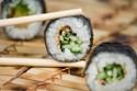 Hosomaki Sushi & Sashimi Info