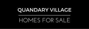 Quandary Village North Star Village Homes for sale
